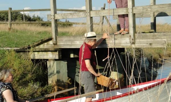 O-port-des-salines-pont (2)
