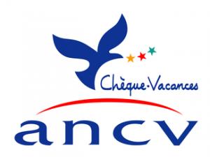 logo-cheque-vacances-ancv
